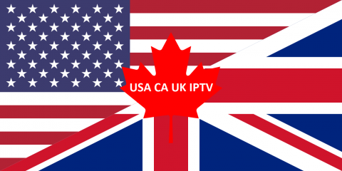 All IPTV Servers BlueSky