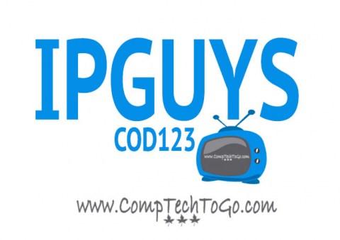 All IPTV Servers Eagle TV