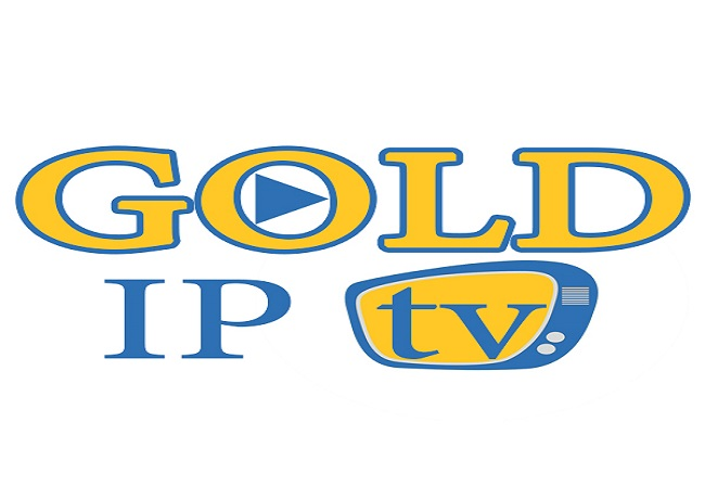 Gold TV Subscription Support