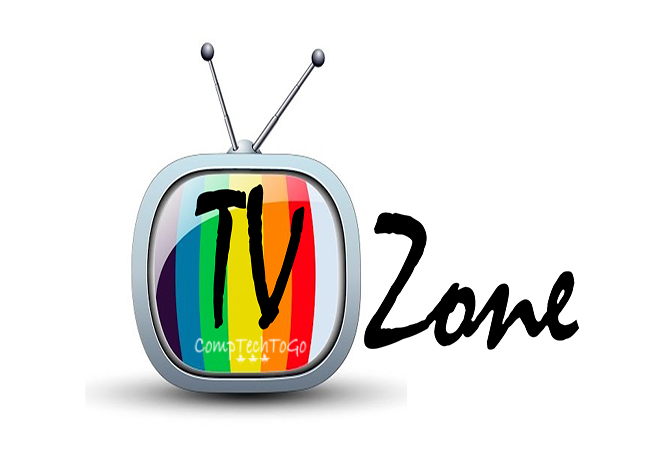 TVZone Subscription Support