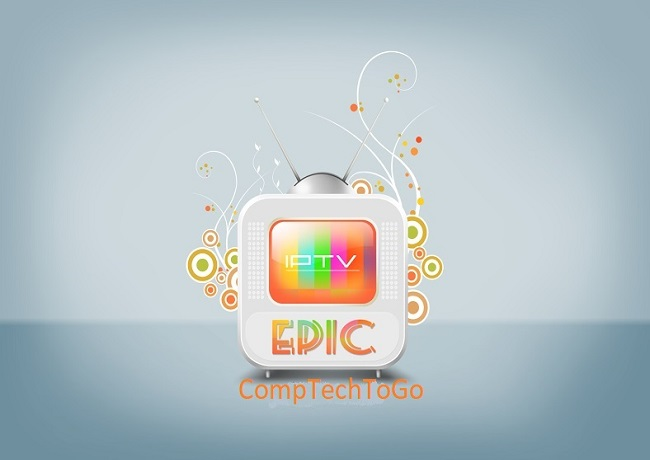 EpicTV Subscription Support